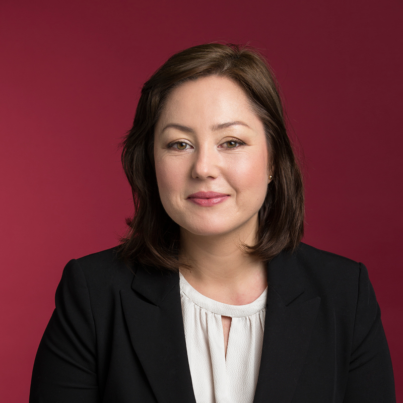 Fourth Floor Selborne Chambers Barrister Sydney Commercial Lee-Ann Walsh