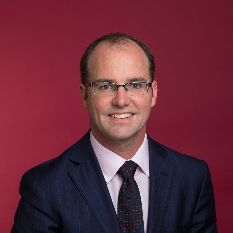 Fourth Floor Selborne Chambers Barrister Sydney Commissions of Inquiry Sam Duggan