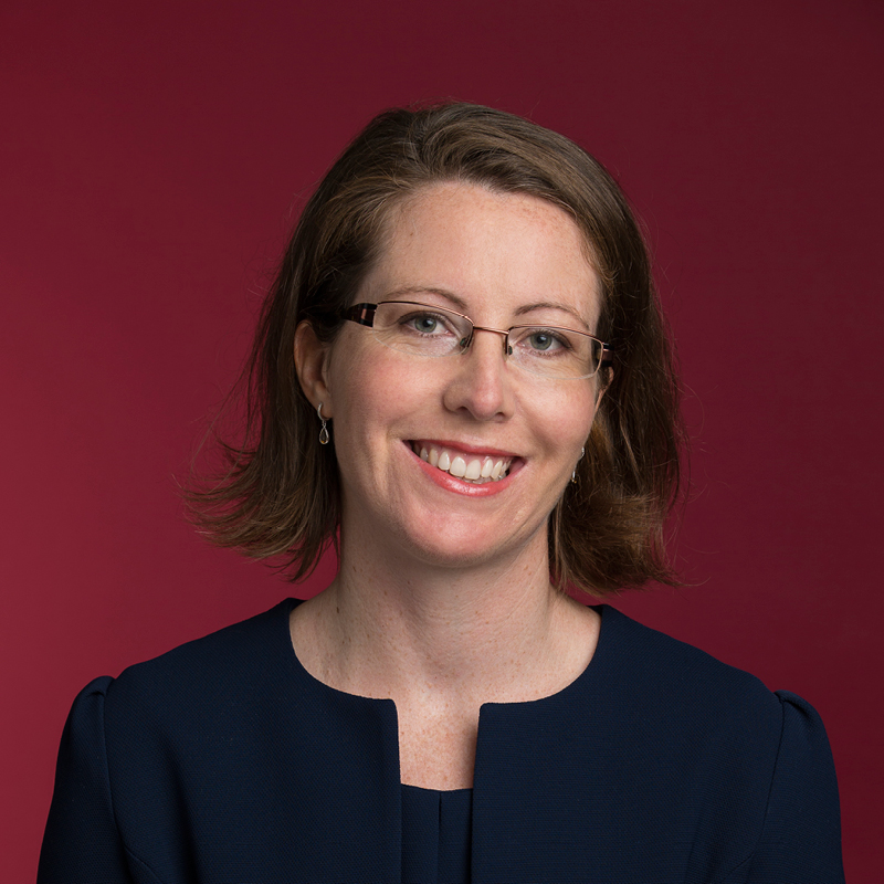 Fourth Floor Selborne Chambers Barrister Sydney Equity Sarah Hill