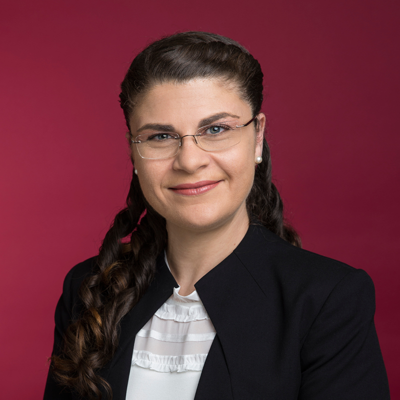 Fourth Floor Selborne Chambers Barrister Sydney Family Provisions Despina Christofis